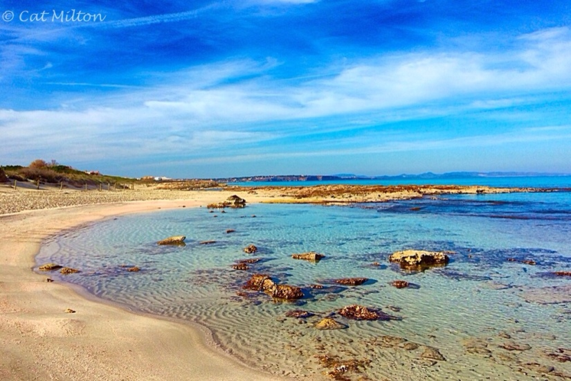 iPhone Photography | This isFormentera